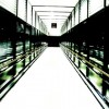 your datacenter, your software as a utility